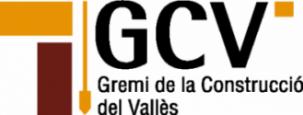 Gremi de Construcció del Vallès